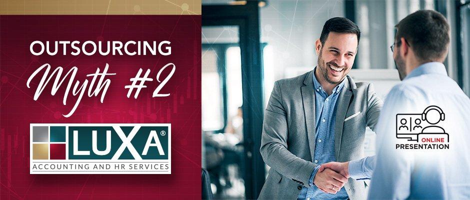 Tulsa HR Services