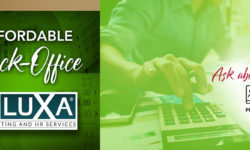 Financial Reporting Services in Tulsa