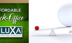 Back-Office Outsourcing Will Guarantee Your Scalability