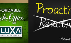 Accounting, Bookkeeping, HR and Payroll Services Tulsa Oklahoma