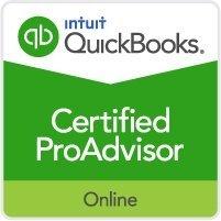 2_proadvisor_online1.jpg