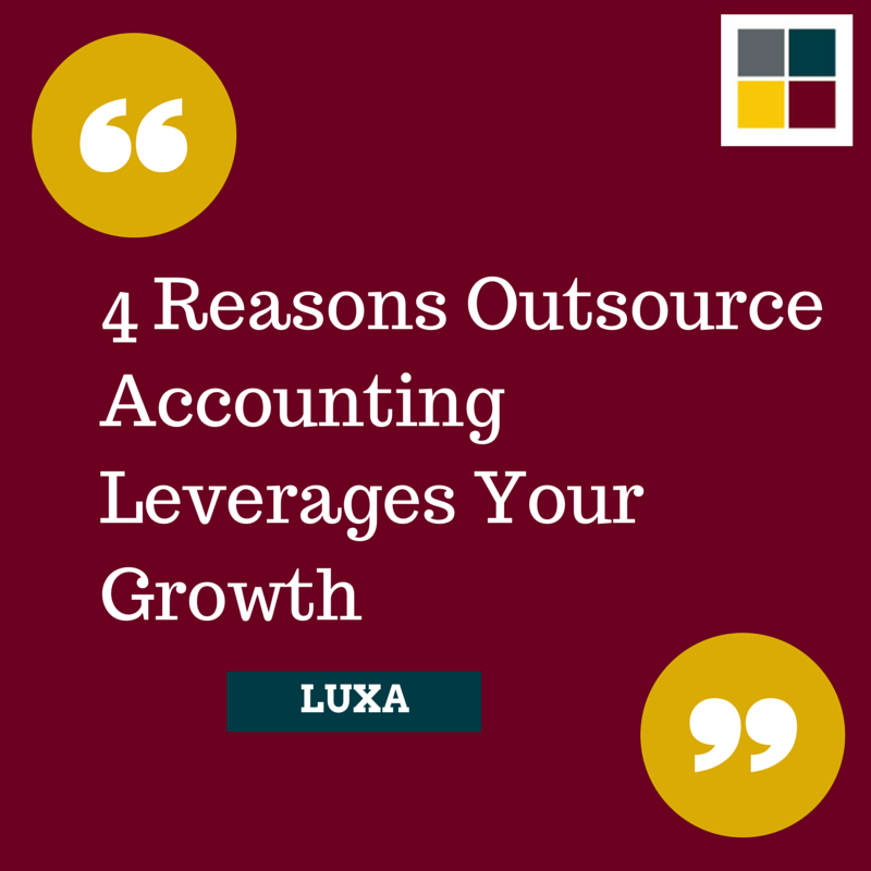 outsourced_accounting