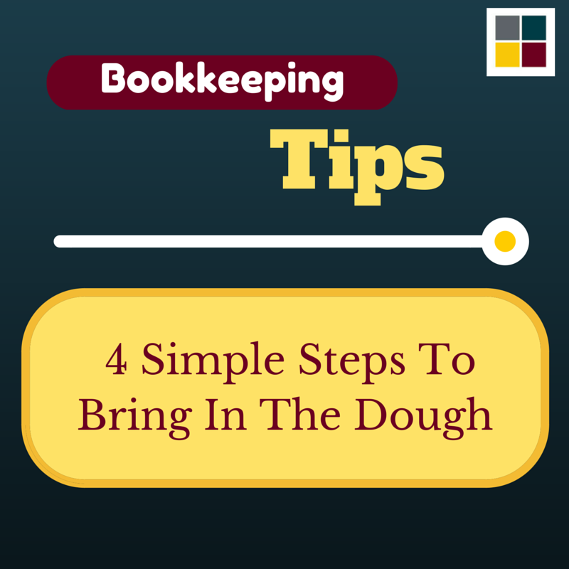 bookeeping_tips