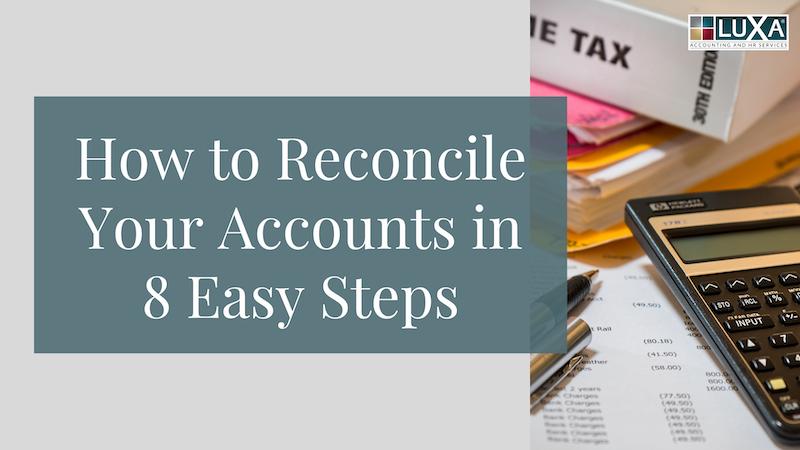 Tulsa Outsource Accounting