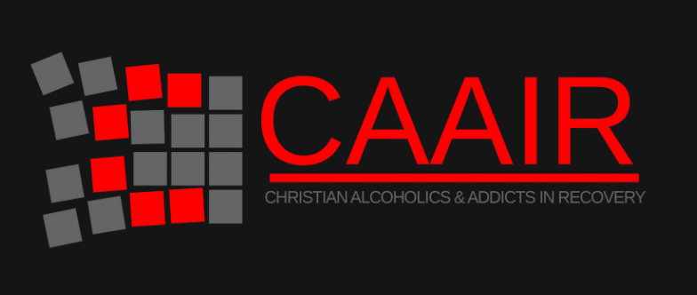 Admission Process CAAIR