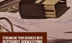 Bookkeeping Services in Tulsa