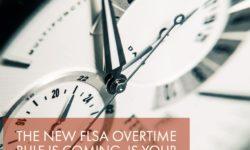flsa_overtime