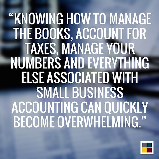 accounting_services_for_small_business