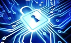 Cyber-Risk-for-Business-600x300