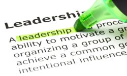 Developing-leaders-in-Your-Business