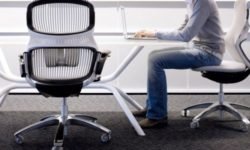Ergonomics-in-the-Workplace-600x300
