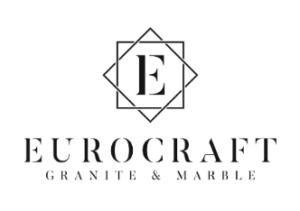 Eurocraft Granite and Marble Fabricators - Tulsa and Surrounding Areas