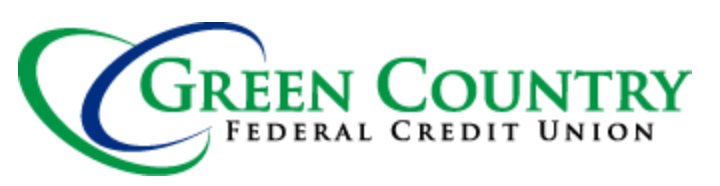 Green Country FCU - Home