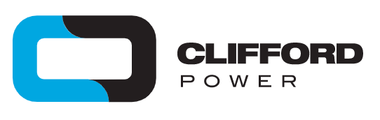 Home - Clifford Power Systems Inc