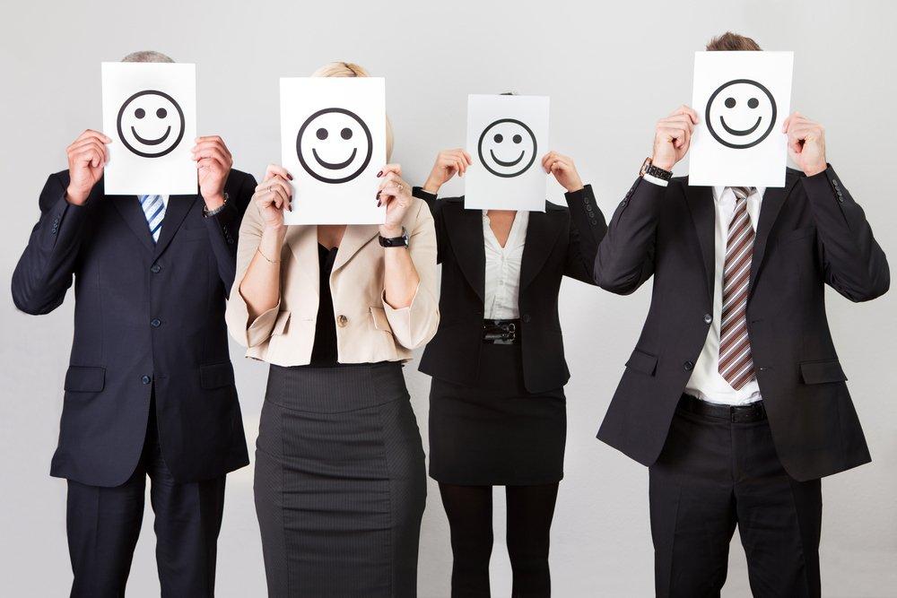Improve-Employee-Moral