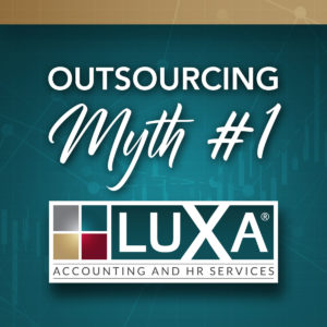 Outsourcing Back-Office Costs Are More Affordable Than Employee Expenses
