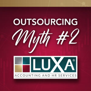 Outsourcing Back-Office Professionals Can Be Trusted