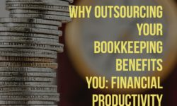 why_outsourcing_your_bookkeeping