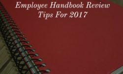 employee_handbook_review_tips