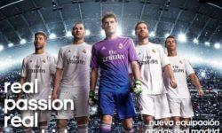 New-Real-Madrid-Kit-13-14