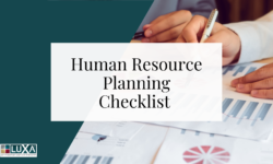 Outsourced Human Resources Tulsa