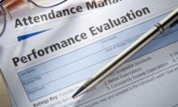 Performance-Reviews-600x300