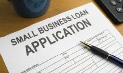Small-bus-loan-app-600x300