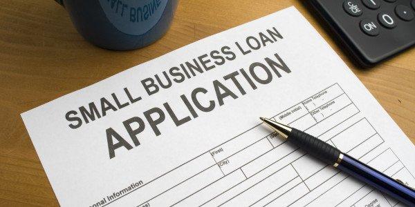 Small-bus-loan-app-600x300