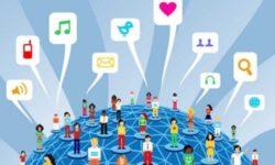 The-Basics-of-Using-Social-Media-for-Business-600x300