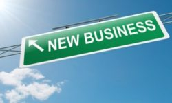 Tips-for-New-Business-600x300