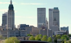 Tulsa_Downtown_featured