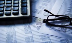 Tulsa Financial Reporting Services