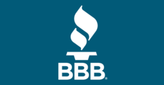 better business bureau logo - Google Search
