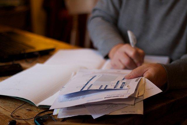 bookkeeping_tasks