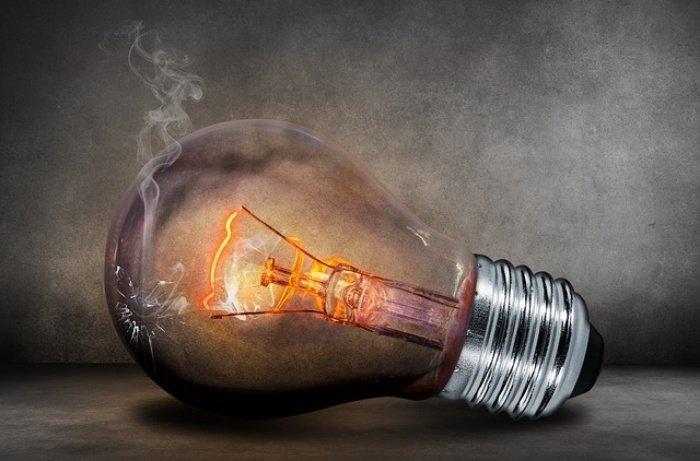 good_business_ideas