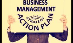 business_management-792857-edited.jpg