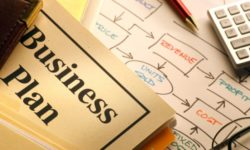 small_business_planning