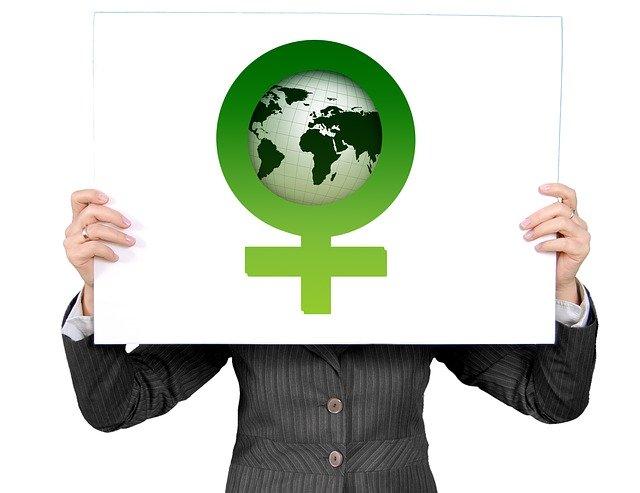 women_business_leaders