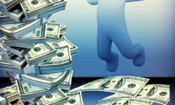 cash_flow-260325-edited.jpg