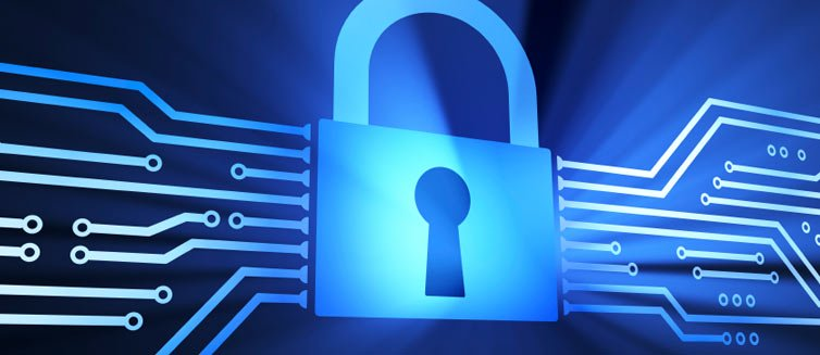 cyber-liability-coverage-for-business