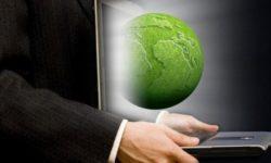 green_business-www.ausnviro.com_.au_-600x300