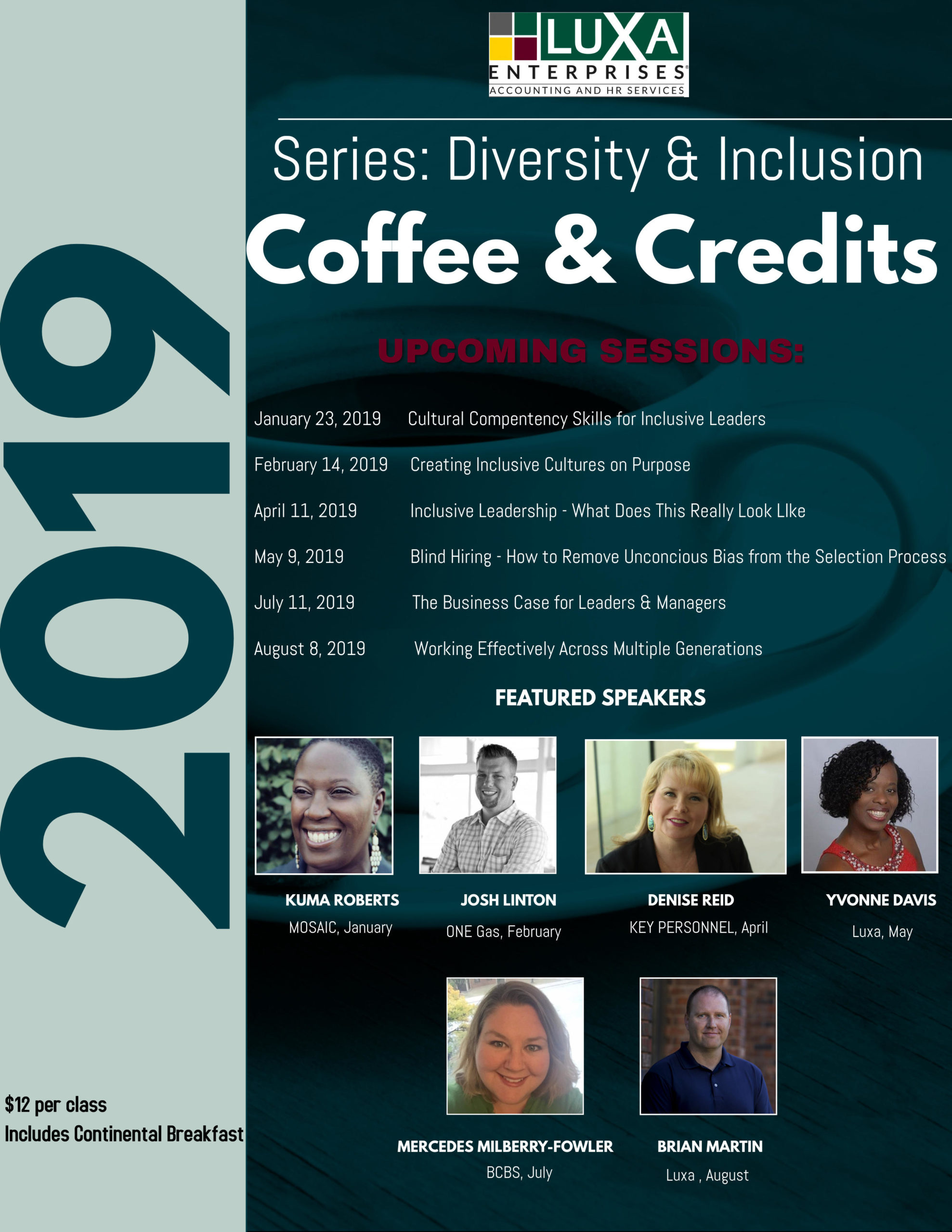 hr_coffee_and_credits_6months