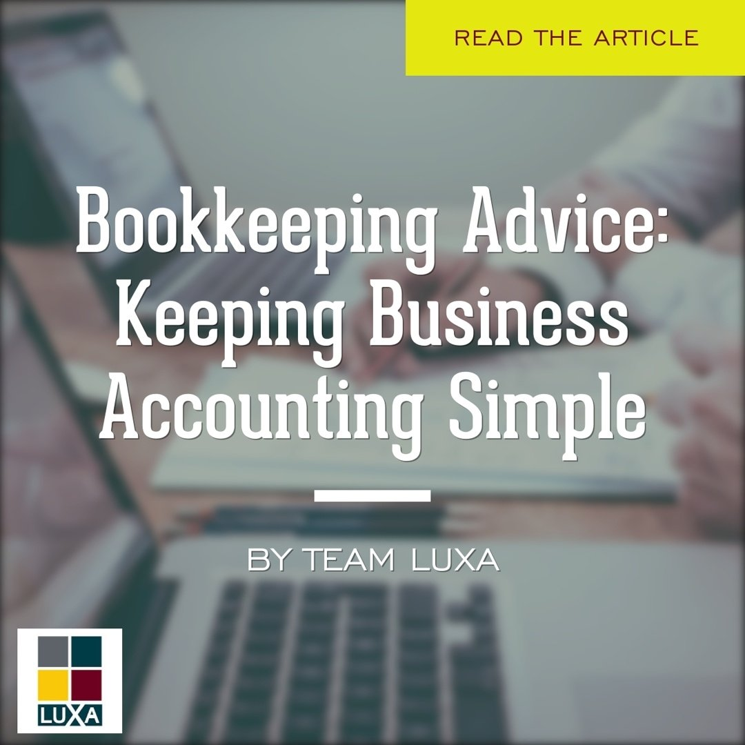 bookkeeping_advice