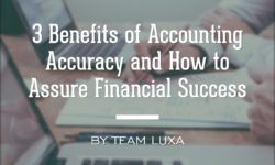 Accounting Services in Tulsa