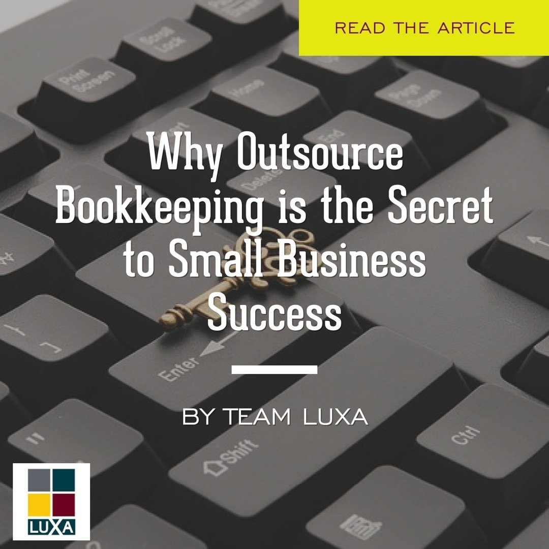 outsource_bookkeeping
