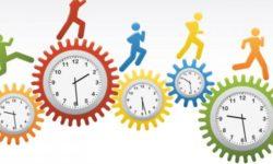 managing-deadlines-in-business-600x300