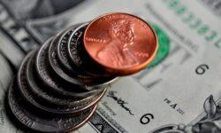 improve_your_business_finances