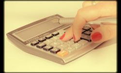 Accounting Service in Tulsa