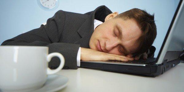 office-fatigue-600x300