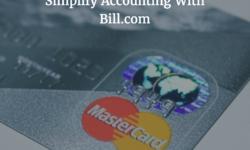Tulsa Accounting Services